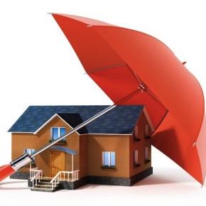 Этапы строительства дома. Страхование строительного объекта